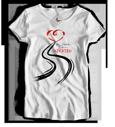 t-shirt_mayadari_1