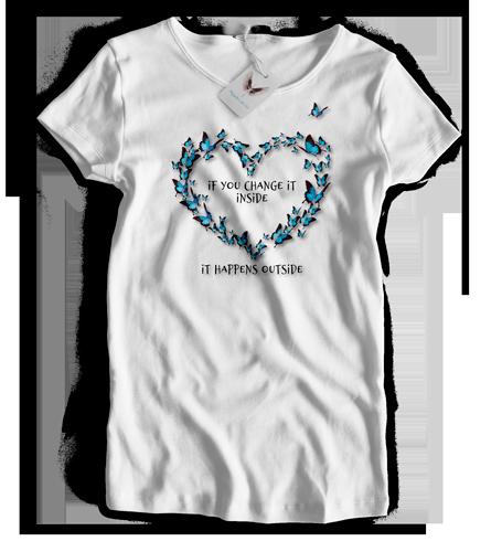 t-shirt_mayadari_10
