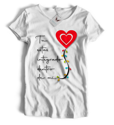 t-shirt_mayadari_3