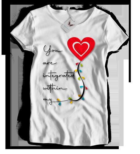 t-shirt_mayadari_4