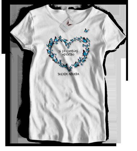 t-shirt_mayadari_9